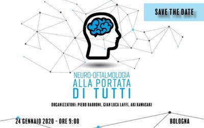 Neuroftalmologia alla portata di tutti 2020