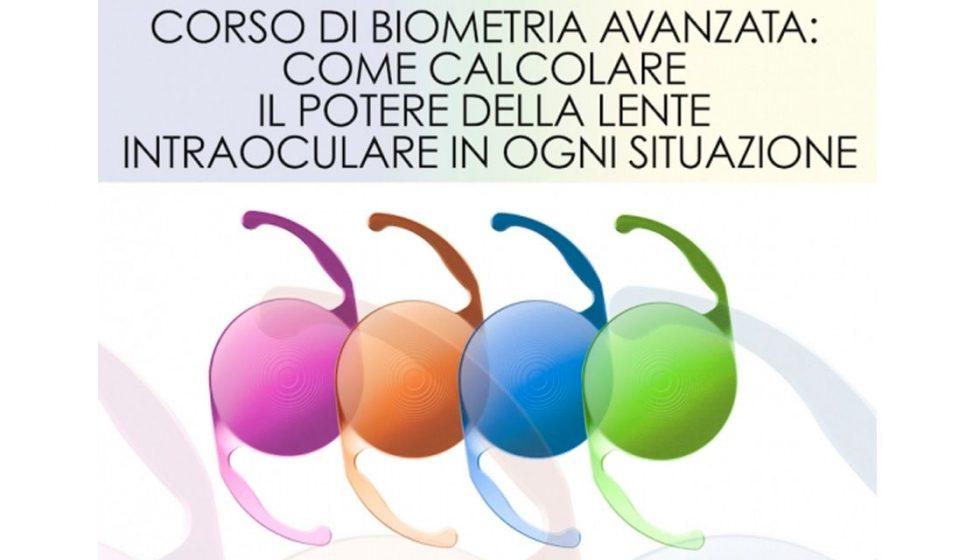 Corso di Biometria Avanzata 2014